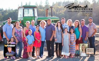 Boshart Family_2015_Bar Banner_Card_2015