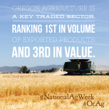 National Ag Week_Combine_wheat