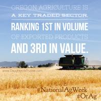 National Ag Week_Combine_wheat