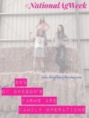 National Ag Week_family farms
