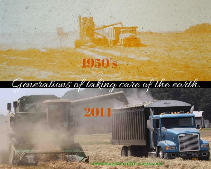 Combine_Then and Now_meme