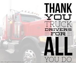 thank-a-trucker-1