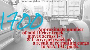 trucks-on-road
