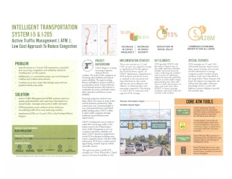 odot-congestion-info-1