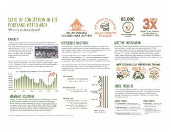 odot-congestion-info-2